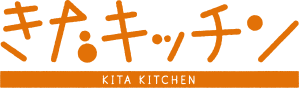 KITA KITCHEN